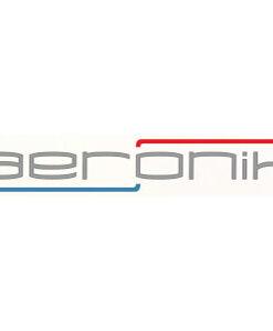 Сплит-системы Aeronik