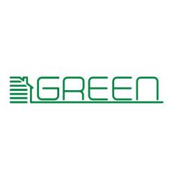 Сплит-системы Green