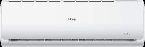 """""""haier liader"""""""