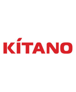 Kitano