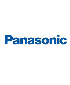 Сплит-системы Panasonic